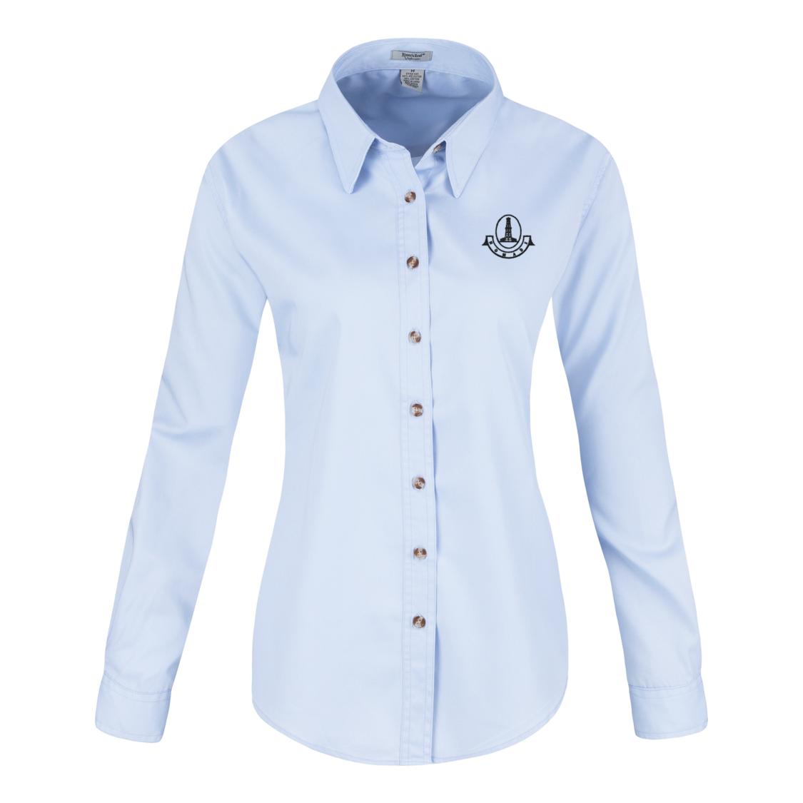 Mens Dress Shirt Size Chart Sleeve Rockwall Auction