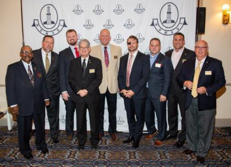 NOMADS Board Members-87 (2)